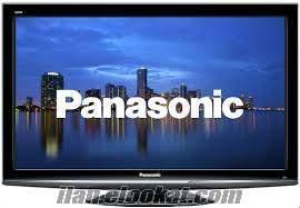 PANASONİC TV YETKİLİ SERVİS