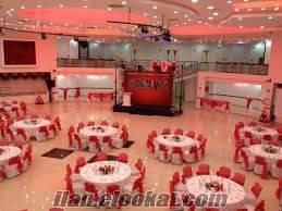 ortak olmak isteyenlere iş imkanı düğün salonu