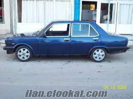 somada sahibinden satılık doğan araba