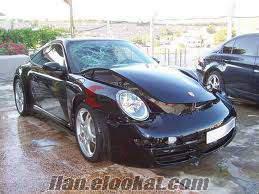 oto pert|hasarlı oto|hasarlı araba|hasarlı araç|kazalı oto alanlar