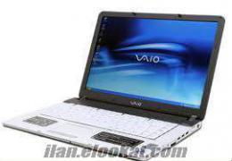 hp 2.El Laptop alanlar, hp 2.El Laptop alanlar alanlar, ikinci el dizustu