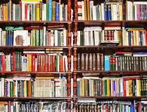 ankarada eski kitap alan yerler kitap alınır ankara sahaflar
