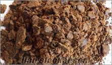 satılık küspe saman çeşitleri