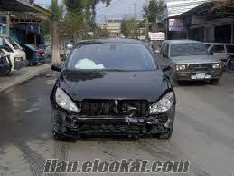 İstanbul Hasarlı Araçlar Hasarlı Araç Fiyatları ve İlanları alım satım
