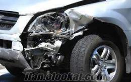pert oto araç, pertci, vuruk oto, Hasarlı Oto Alım Satım Çıkma Yedek Parça
