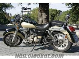 sahibinden acil satılık motor