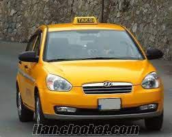 adana taksi plakası alınır