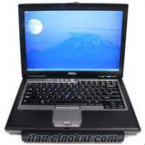 laptop alım satım ekran, mini netbook, mini 2.El Laptop alanlar
