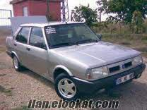 izmirden sahibinden satlık araba