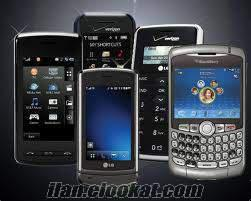 İkinci el telefon, ikinci el telefonlar, 2 el telefon alanlar