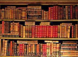 Eski Kitap Alım Satım Kitap Alanlar- 2.el Kitap alınır