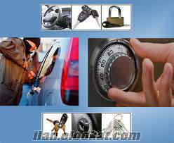 Mamak Çilingir++Mamak anahtarcı+Mamak Çelik Kapı Kilit Değiştirme