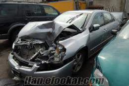 Hasarlı OTO Alım-Satım pert oto, pert araç, kazalı oto, hasarli oto, kazali