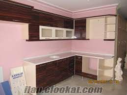 mutfak banyo mobilya ankara