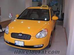 adana taksi plakası satın alınır