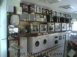 2.el buzdolabı, çamaşır, fırın televizyon alanlar 2.el baza alanlar