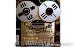 radyo tamircisi pikap dual tamirleri