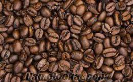 kahve her turlu kavhe cekırdekleri,