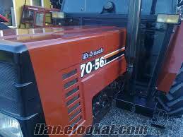 sahibinden satılık 70 56 fiyat 98 model orjinal kabinli