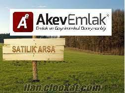 KIRKLARELİ İNECEDE SATILIK 50 DÖNÜM TARLA