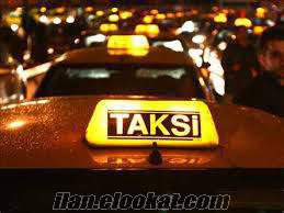 adana taksi plakanız alınır satılır 4.000 tl
