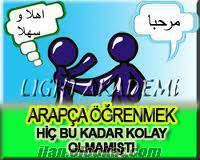bayanlara arapça dersleri açıköğretim arapça dersler