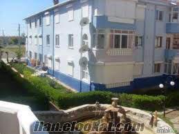 Şarköy şelale evlerinde günlük kiralık sıfır eşyalı yazlık