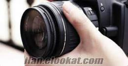 FOTOĞRAFÇILIK KURSU BATIKENT/YENİMAHALLE