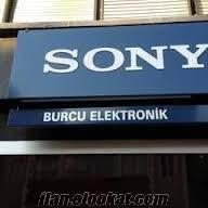 SONY TV YETKİLİ SERVİSİ
