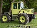 çoook amaçlı tractor