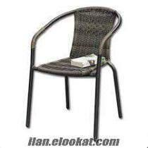 en ucuz rattan sandalye