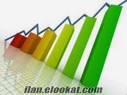 önmuhasebe, muhasebe, finans, idari işler Ankara, genel muh. emekli (bankada