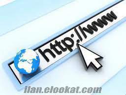 Web Sitesi Açma Ücretsiz Eğitim Rehberi