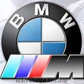 KARACANLAR BMW YEDEK PARÇA