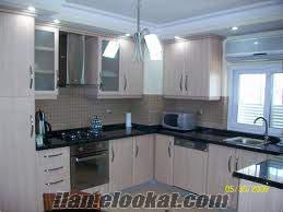 ankara mutfak mobilya imalatı 0312-348-51-26