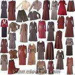 Bayan Giyim Etek Bülüz Kaban Fason İşi Ariyorum |Dokuma Atölyesi