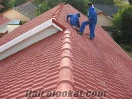 çatı izolasyon ustası izmir yasin usta, çatıcı ustası çiğli çatı tadilat ustası