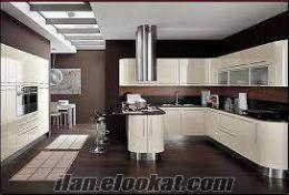 mutfak mobilya ankara0312-348-51-26