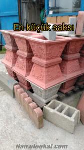 Oz çavuşoğlu beton elemanları