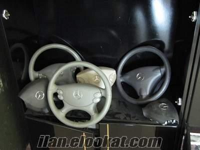 Gaziantep Mercedes Yedek Parça
