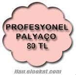 sok palyacolar 80 tl