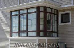 beşiktaş pimapen cam balkon, satış ve servis m