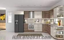 mobilya dekor mutfak kapi vestiyer inşaat dekorasyonu her turlu mobilya