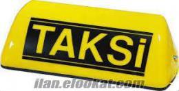 adana taksi plakanız alınır satılır