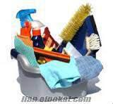 Ankara günlük temizlik