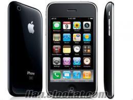 ankarada sahibinden apple iphone 3gs