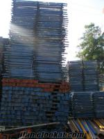 inşaat diregi satılır