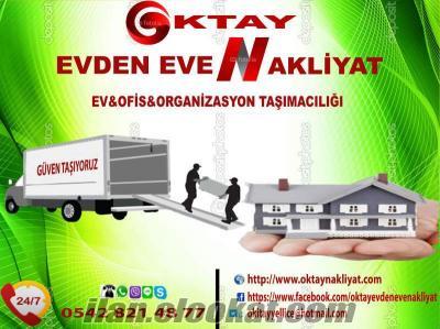 istanbul nakliyat firmaları, nakliyat, nakliye, yük ve eşya taşıma, ucuz nakliya
