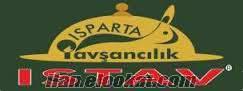 Ispartada satılık tavşan eti