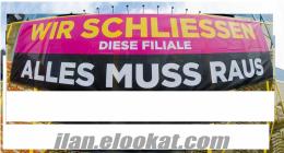 Alman Firmasına Almanca Bilen